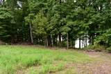 lot 12 Spring Crossing Drive - Photo 9