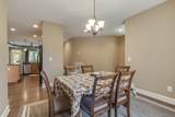 114 Daleyuhski Trace - Photo 12