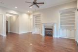 7523 Mistywood Rd - Photo 11