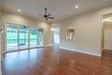 7523 Mistywood Rd - Photo 12
