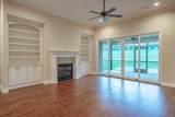 7523 Mistywood Rd - Photo 13