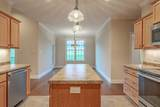7523 Mistywood Rd - Photo 17