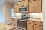 7523 Mistywood Rd - Photo 19
