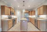 7523 Mistywood Rd - Photo 20