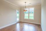 7523 Mistywood Rd - Photo 21