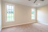 7523 Mistywood Rd - Photo 22