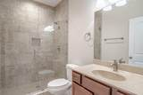 7523 Mistywood Rd - Photo 25