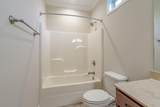 7523 Mistywood Rd - Photo 27