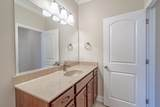 7523 Mistywood Rd - Photo 28