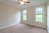 7523 Mistywood Rd - Photo 30