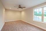 7523 Mistywood Rd - Photo 31