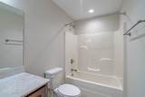 7523 Mistywood Rd - Photo 33