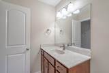 7523 Mistywood Rd - Photo 34