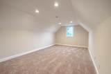 7523 Mistywood Rd - Photo 35
