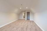 7523 Mistywood Rd - Photo 36
