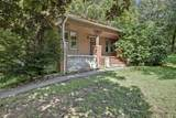 8528 Pickens Gap Rd - Photo 2