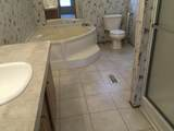 6112 Foote Mineral Lane - Photo 10