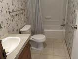6112 Foote Mineral Lane - Photo 11