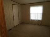 6112 Foote Mineral Lane - Photo 13