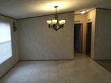 6112 Foote Mineral Lane - Photo 4