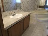 6112 Foote Mineral Lane - Photo 9