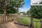 407 Danbury Court - Photo 30
