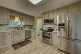 7329 Chartwell Rd - Photo 10