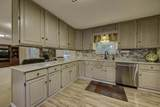 7329 Chartwell Rd - Photo 11