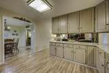 7329 Chartwell Rd - Photo 12