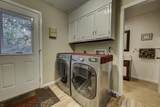 7329 Chartwell Rd - Photo 14