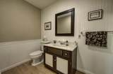 7329 Chartwell Rd - Photo 15
