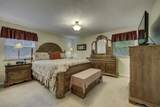 7329 Chartwell Rd - Photo 16
