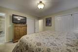 7329 Chartwell Rd - Photo 17