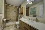 7329 Chartwell Rd - Photo 18