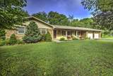 7329 Chartwell Rd - Photo 2
