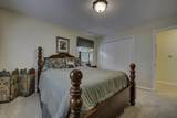 7329 Chartwell Rd - Photo 20