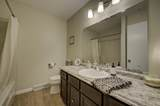 7329 Chartwell Rd - Photo 21