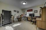 7329 Chartwell Rd - Photo 22