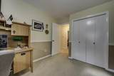 7329 Chartwell Rd - Photo 23
