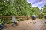 7329 Chartwell Rd - Photo 24