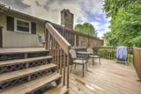7329 Chartwell Rd - Photo 26