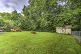 7329 Chartwell Rd - Photo 27