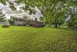 7329 Chartwell Rd - Photo 28