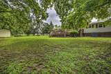 7329 Chartwell Rd - Photo 30