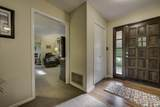 7329 Chartwell Rd - Photo 4