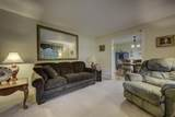 7329 Chartwell Rd - Photo 5
