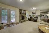 7329 Chartwell Rd - Photo 7