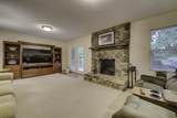 7329 Chartwell Rd - Photo 9