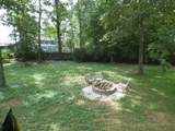 505 Hickory Woods Rd - Photo 18