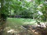 505 Hickory Woods Rd - Photo 19